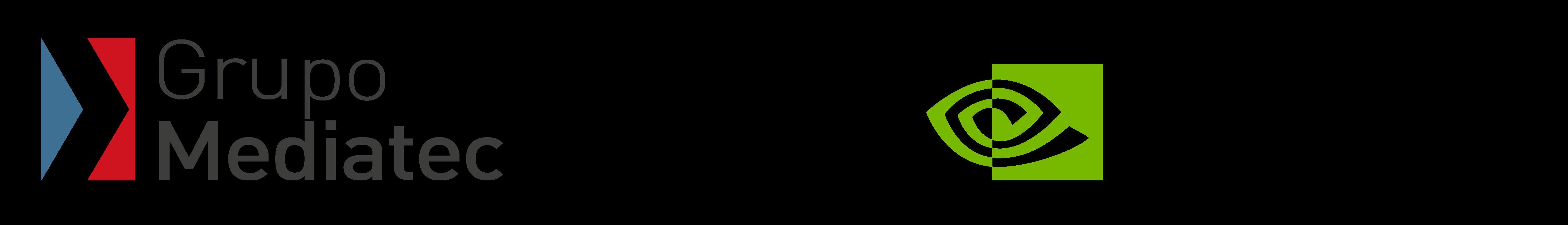 GM y NVIDIA-Logo-01