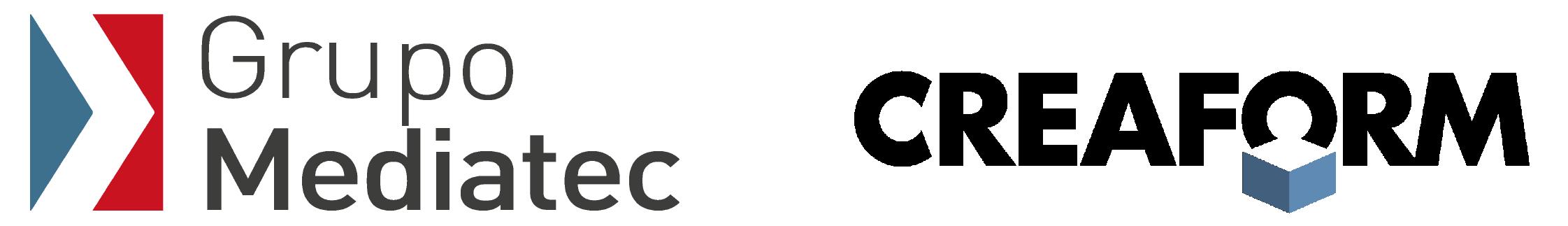 Creaform-Logo_RGB-01